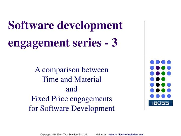 Software development engagement series 3 l.jpg