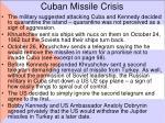 cuban missile crisis1