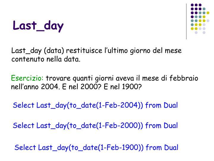 Last_day