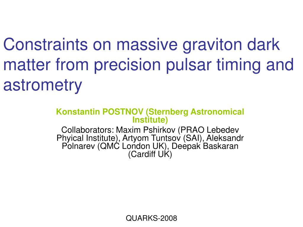 Constraints on massive graviton dark matter from precision pulsar timing and astrometry