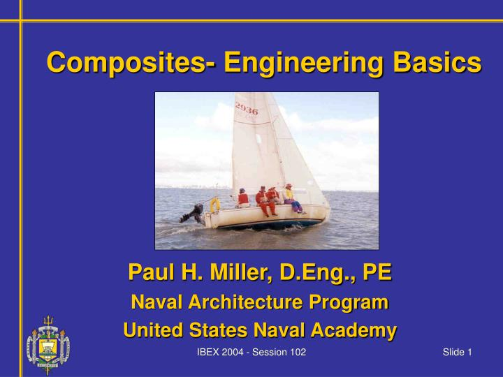 Composites engineering basics l.jpg
