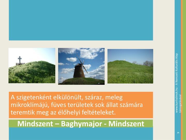 www.kunhalmok.hu - A Nemzeti Kulturális Alap támogatásával