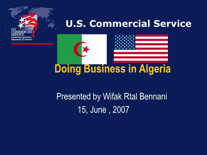 U s commercial service l.jpg