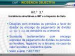 cimt incid ncia objectiva5