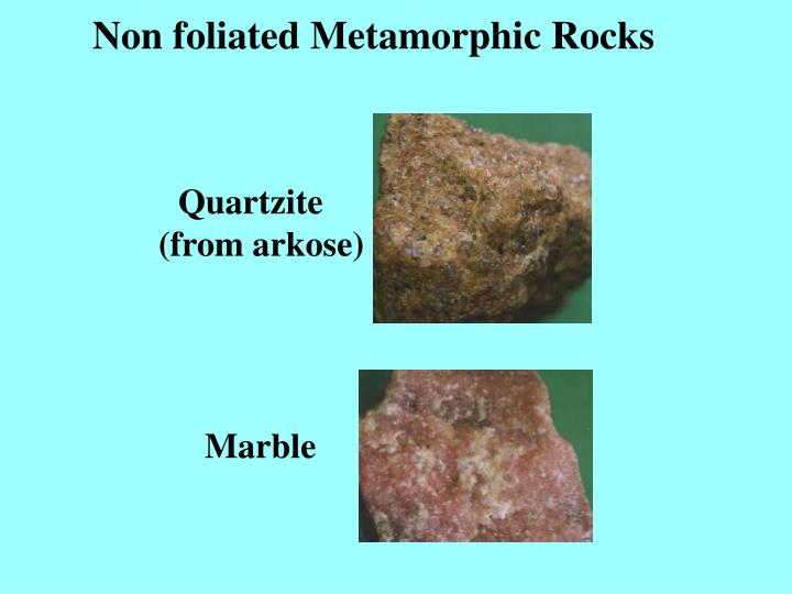 marble rock singles & personals Start studying dating rocks and fossils chapter 9 learn vocabulary, terms, and more with flashcards, games, and other study tools.