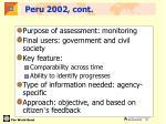 peru 2002 cont26