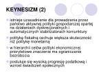 keynesizm 2