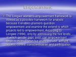 empowerment10