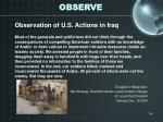 observe14