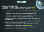 orient29
