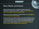 orient44
