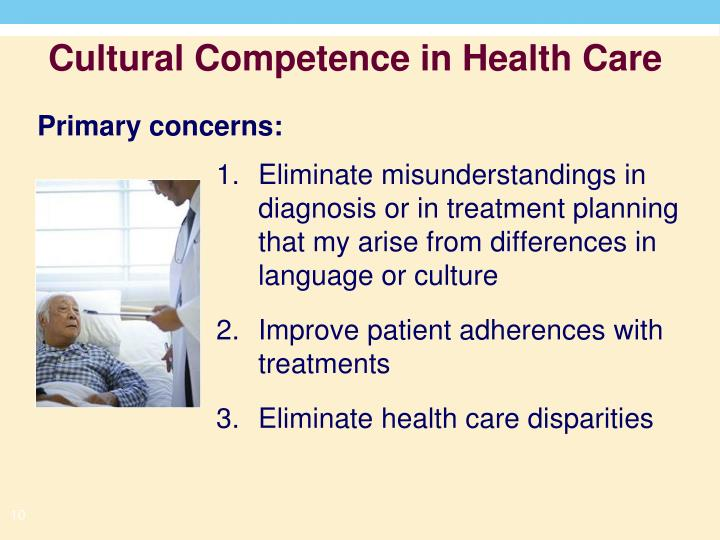 nursing cultural competence essay Cultural competence – essay sample home / essay examples / sociology / cultural competence – essay  it is very important for both the work unit and the managers to understand the ethnic, cultural and gender difference of all the personnel and leaders in a business setting.
