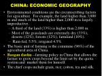 china economic geography36