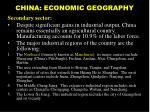 china economic geography37