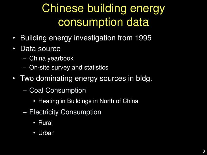 Chinese building energy consumption data l.jpg