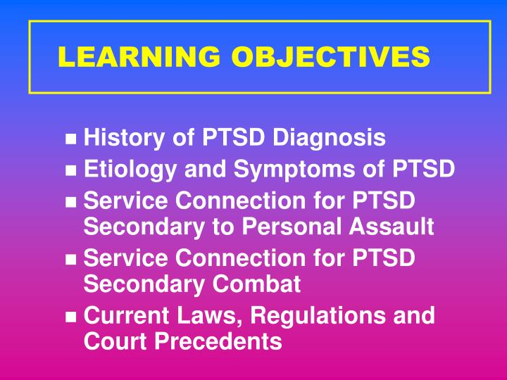 posttraumatic stress disorder causes effects in soldiers essay - post-traumatic stress disorder (ptsd) is a relatively new diagnosis that was associated with survivors post traumatic stress disorder essay - after experiencing a traumatic event, the mind has been - repairing a nation posttraumatic stress disorder in kuwait thesis.