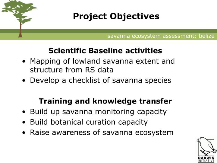 Project objectives l.jpg