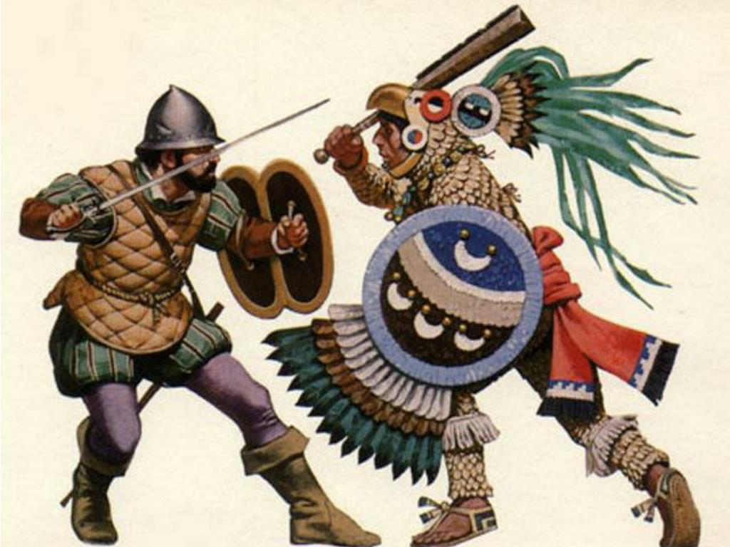 The Spanish never had lasting control over the Maya in Belize. They never settled in the area but they did cause social disruption. During the Classic Period of the Maya, the population of what is now Belize was at least 400,000.
