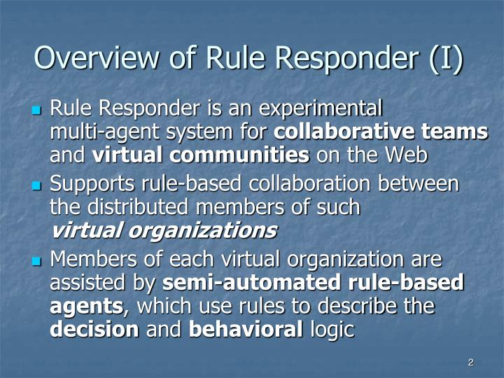 Overview of rule responder i l.jpg