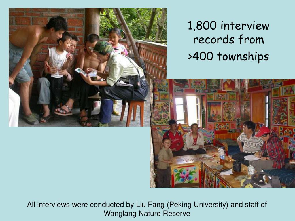 1,800 interview