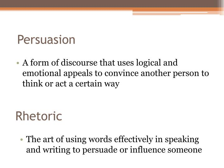 patrick henry rhetorical device paper Sample paper on: patrick henry's speech on slavery essay parallelism on the other hand is a rhetorical device which gives two or more sections of a particular.