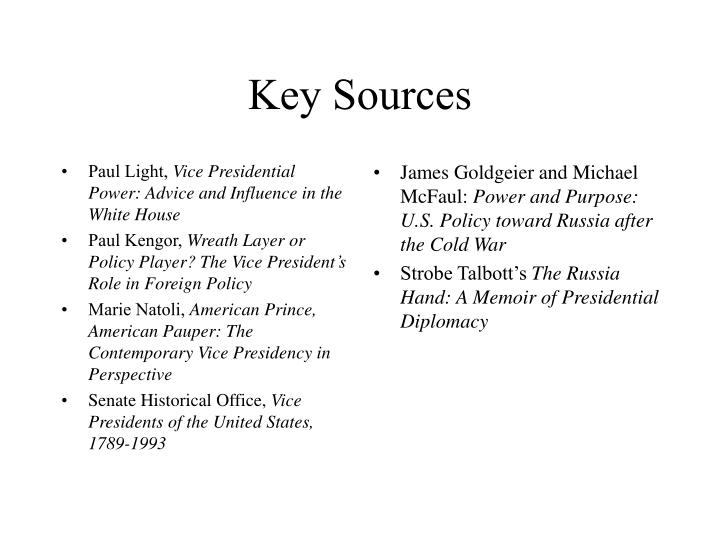 Key sources l.jpg