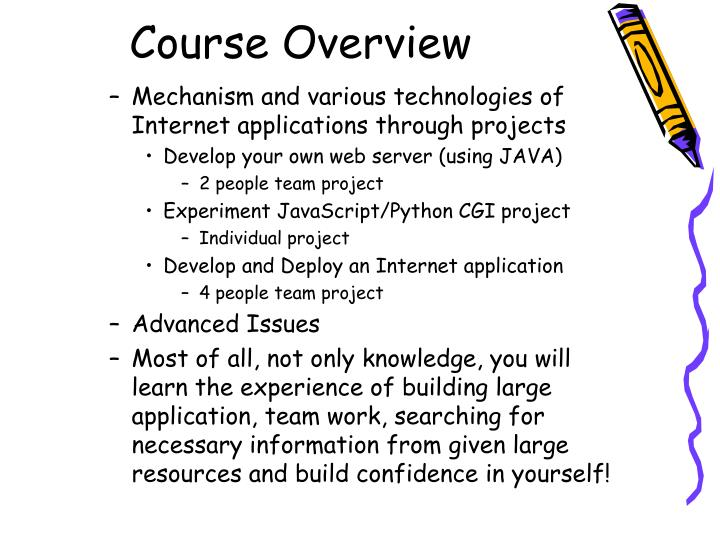 Course overview l.jpg
