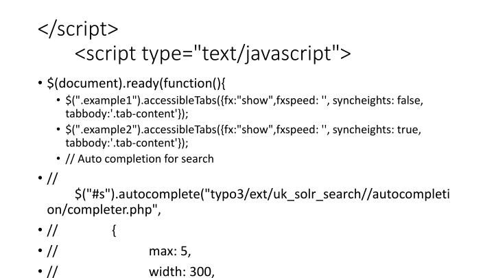"</script><script type=""text/javascript"">"