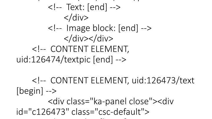 "</p><p class=""bodytext""><ul><li><a href=""http://www.uni-kassel.de/fb14bau/"" target=""_self"">Fachbereichswebseite</a></li><li><a"