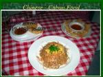 chinese cuban food