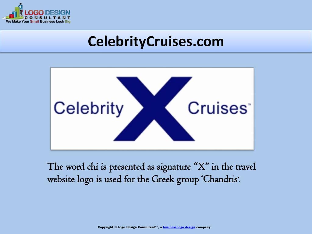 CelebrityCruises.com