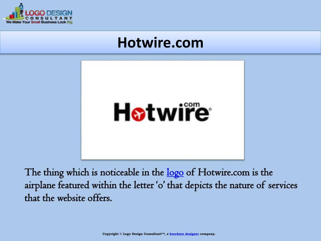 Hotwire.com