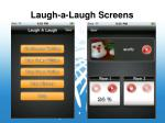 laugh a laugh screens10