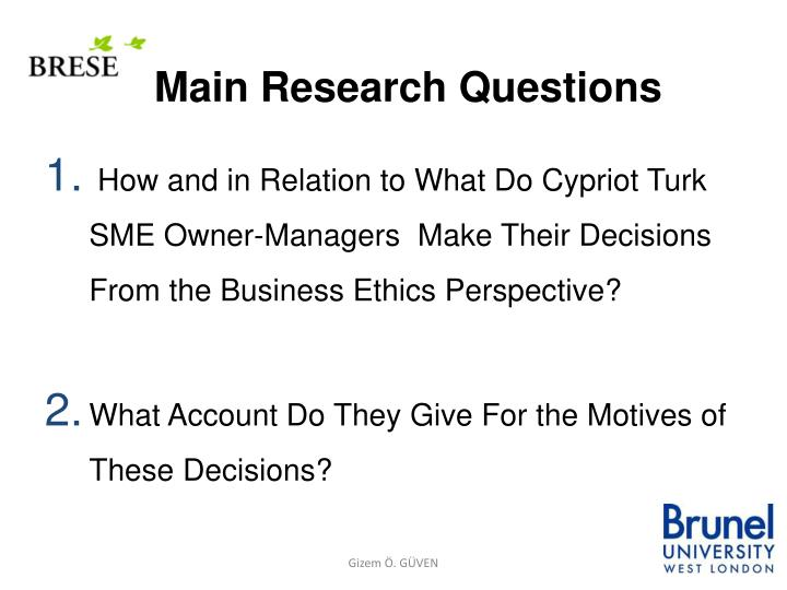 Main research questions l.jpg