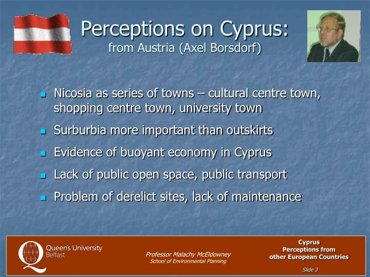 Perceptions on cyprus from austria axel borsdorf l.jpg