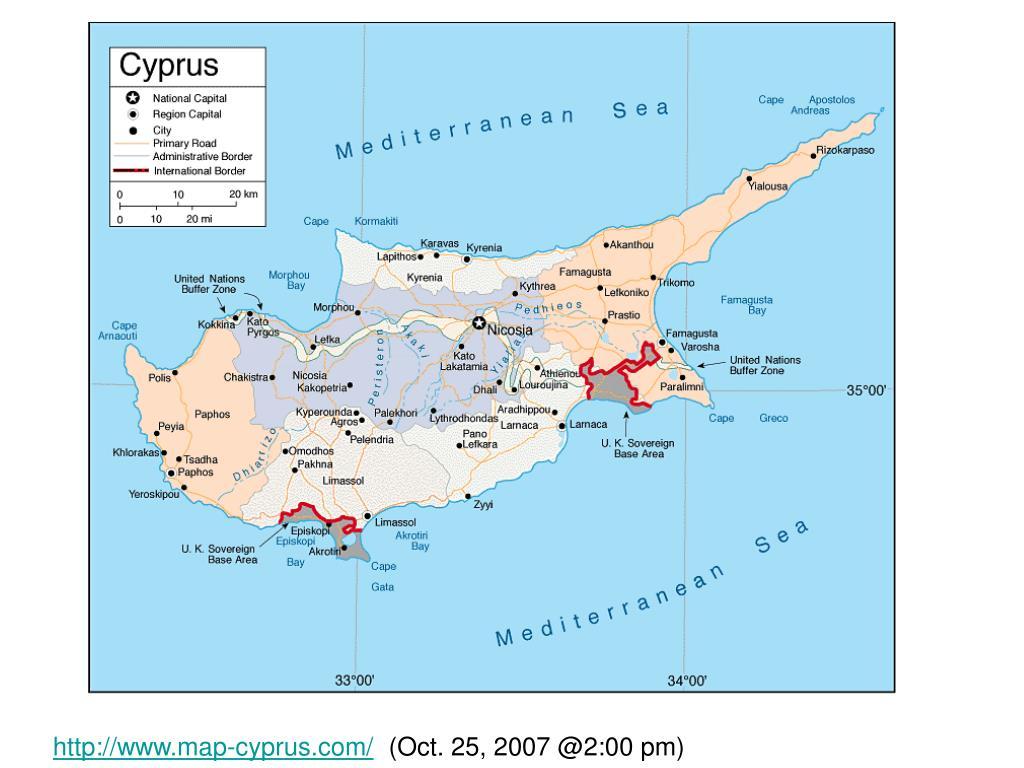 http://www.map-cyprus.com/