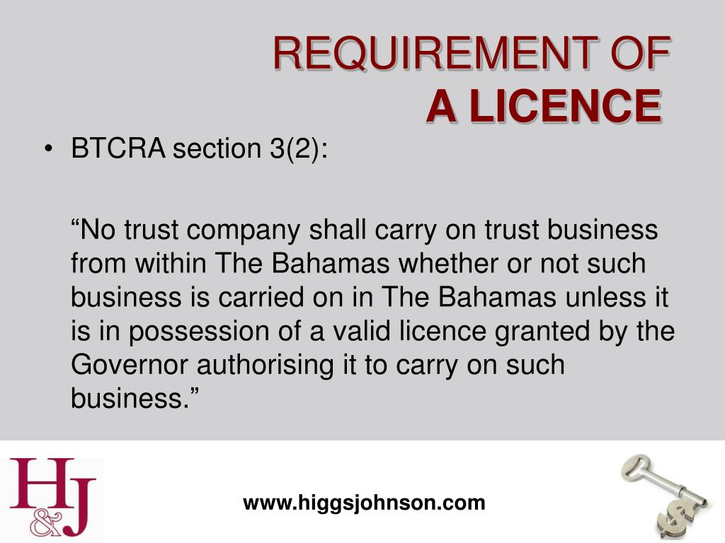 BTCRA section 3(2):