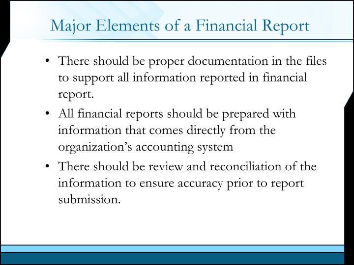 main elements of a book report Main page from wikibooks, open  the book's primary contributors have been undergraduate, preservice  if you find wikibooks or other projects hosted by the.
