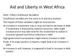aid and liberty in west africa27