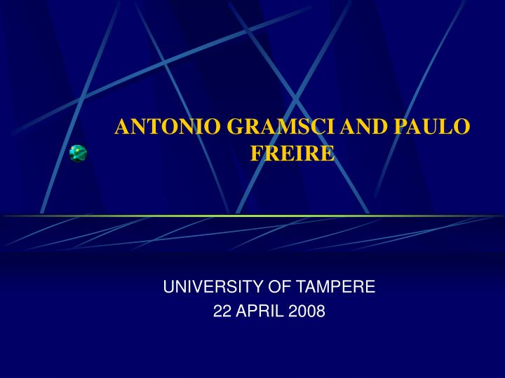 Antonio gramsci and paulo freire l.jpg