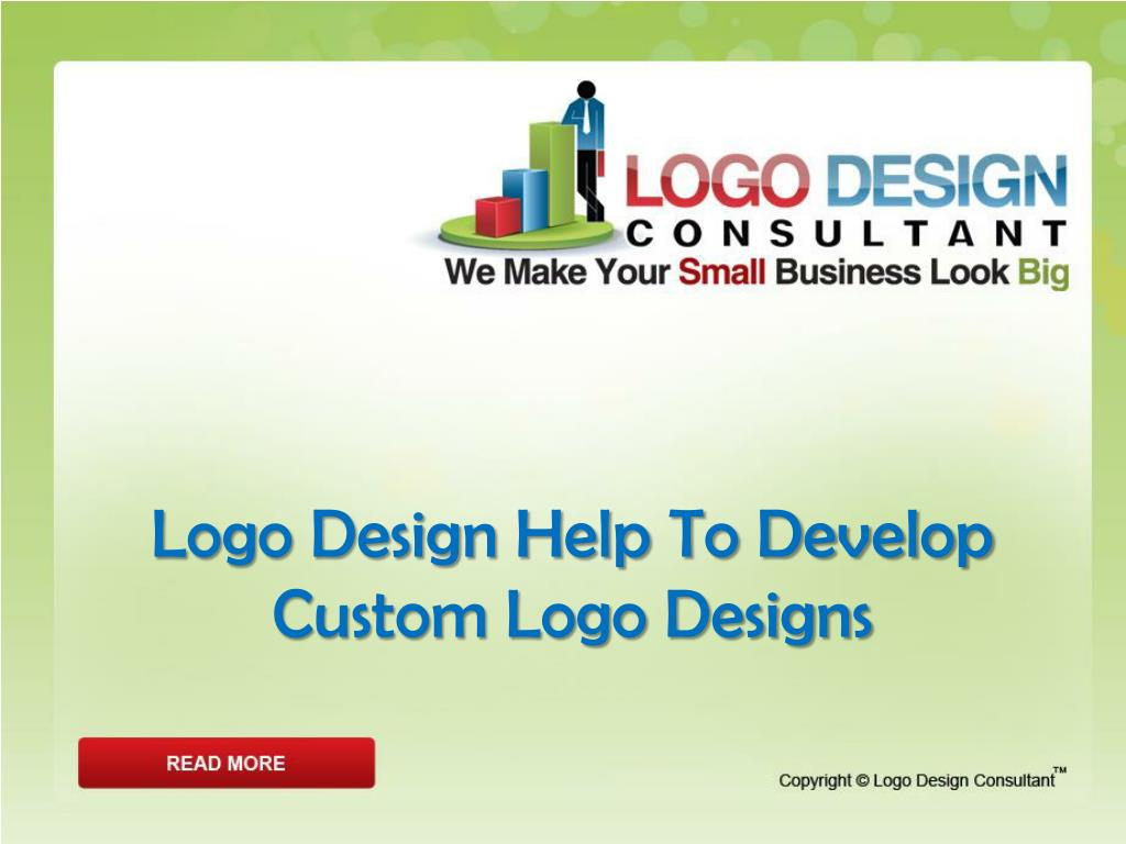 How Much Should You Pay For A Logo  Design Prices
