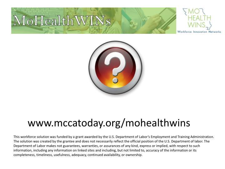 www.mccatoday.org/mohealthwins