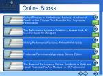 online books1
