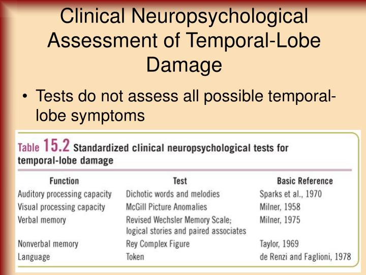 to what extent can neuropsychological studies Neuropsychology program home services n neuropsychology program what to expect the neuropsychology program in the division of behavioral medicine and clinical psychology at cincinnati children's provides answers to frequently asked questions about neuropsychological evaluations.
