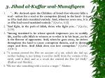 3 jihad al kuffar wal munafiqeen4