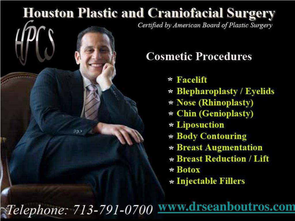 www.drseanboutros.com