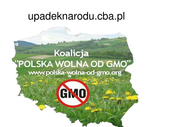 upadeknarodu.cba.pl