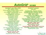 autogrid1