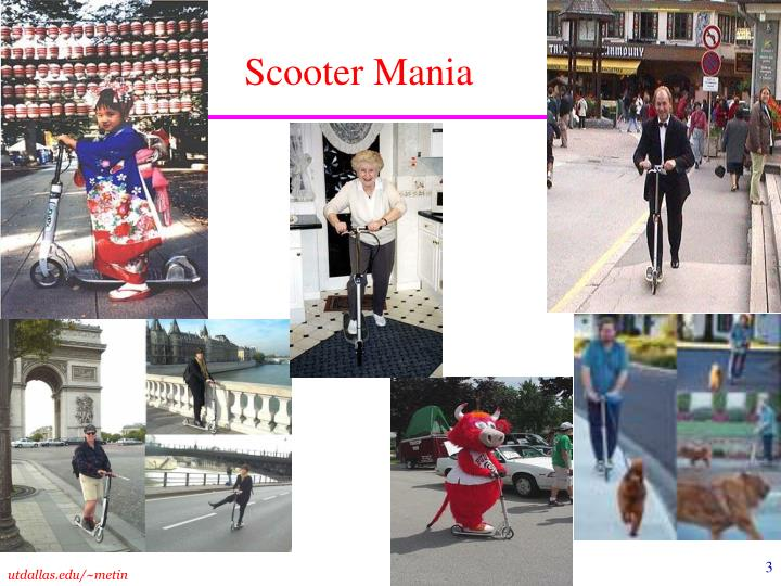 Scooter mania l.jpg