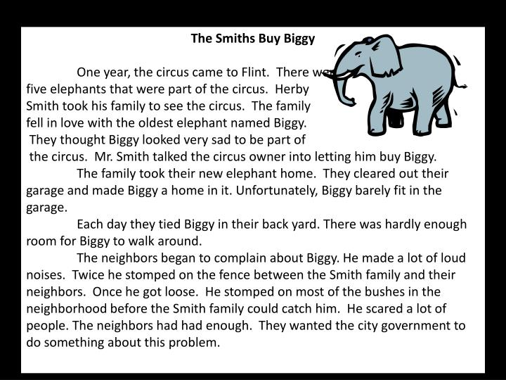 The Smiths Buy Biggy